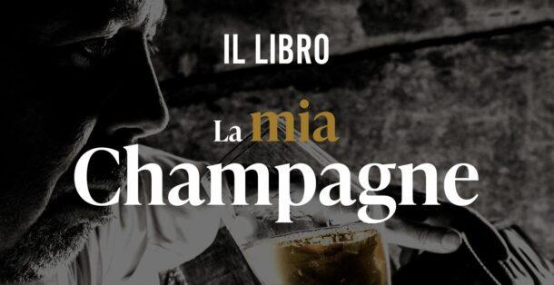la mia champagne