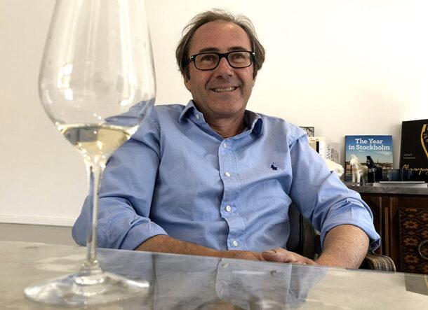 Jean-Paul Hebrart