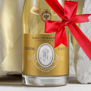 regalo Cristal
