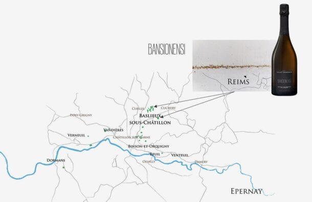 Baslieux-sous-Châtillon